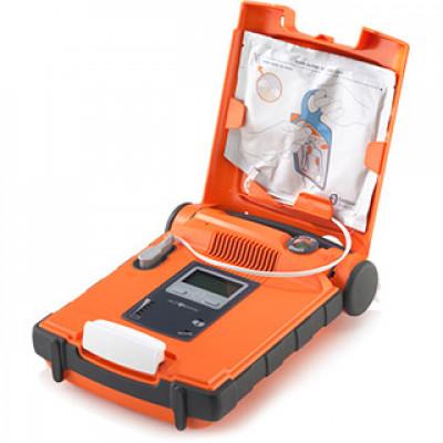 Powerheart G5 Défibrillateur Entièrement Automatique (DEA)