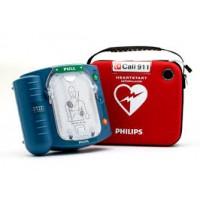 Philips Onsite Défibrillateur Externe Automatisé (DEA)